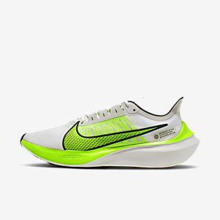 chaussures de séparation 64bcf 99f8e Achetez nos Chaussures pour Homme en Ligne. Nike.com FR