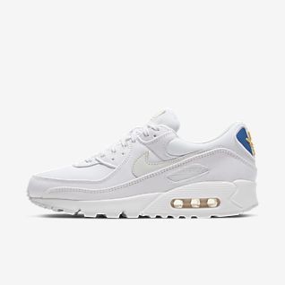 best selling sneakers for cheap 50% price Men's Trainers & Shoes. Nike GB