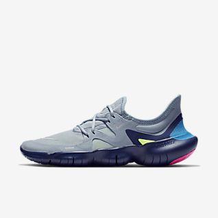 scarpe nike running outlet