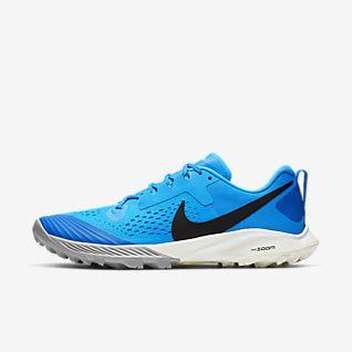 running scarpe nike