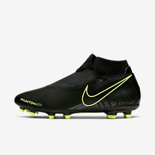 Achetez des Chaussures de Football pour Femme. FR