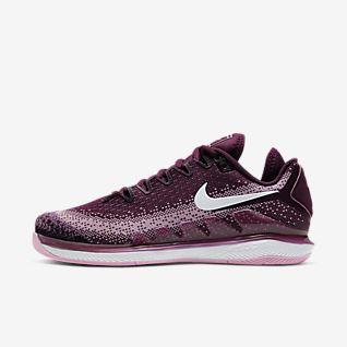 Tennisschuh | Nike Performance Air Zoom Ultra Damen