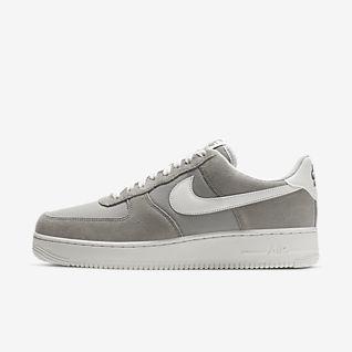 0a7c6676bff Air Force 1 shoes. Nike.com ID