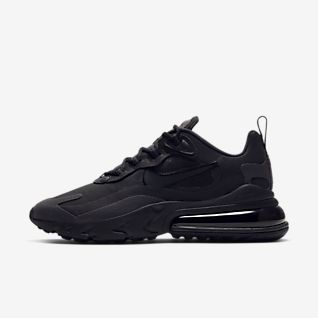 Kids Air Max 270 Shoes. Nike SE