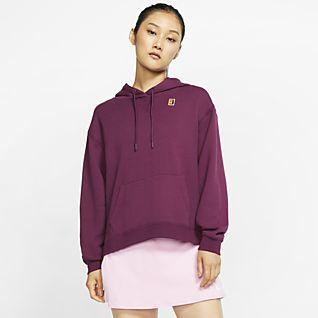Acquista Felpe Con e Senza Cappuccio da Donna. Nike IT