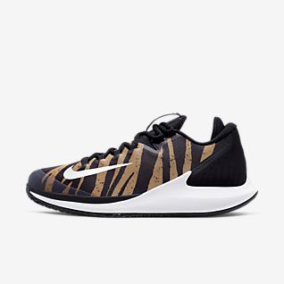 83c2c217 Comprar en línea calzado para tenis. Nike.com CL