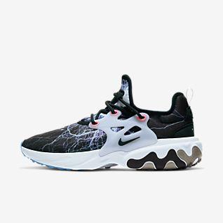 Nike Presto.