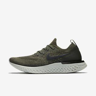 Comprar Nike Epic React Flyknit 1