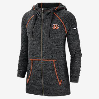 6ffcba57 Cincinnati Bengals Jerseys, Apparel & Gear. Nike.com