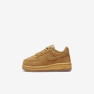 size 40 14dad cf639 Babys und Kleinkinder Kinder Schuhe. Nike.com DE
