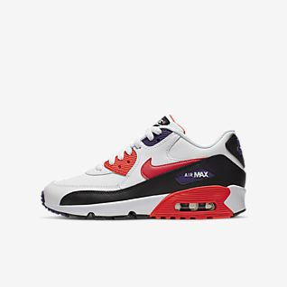 0c9fbf7817c2a Air Max 90 Shoes. Nike.com