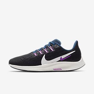 Køb Nike Revolution 4 Baby til Børn i Sort | Spar 20% lige nu