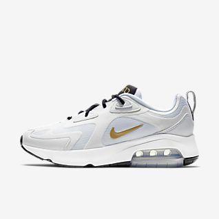 Women's Air Max Shoes. Nike GB