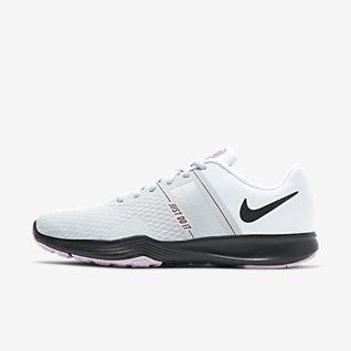 Nike City Trainer 2 treningssko til dame