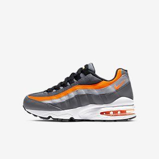 Air Max 95 Shoes.