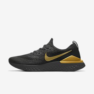 aa122eb9 Nike By You Custom Men's Shoes. Nike.com