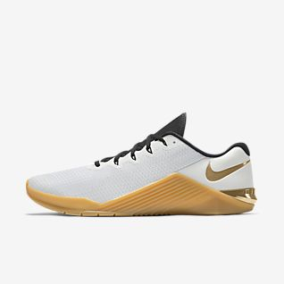 outlet store f34eb 5488a Men's Training & Gym Shoes. Nike.com