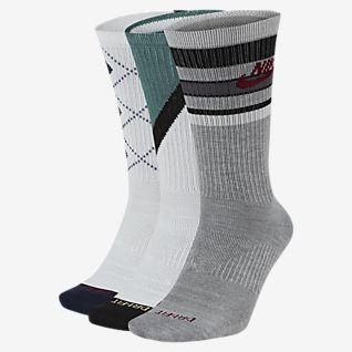 Men's Socks  Nike com