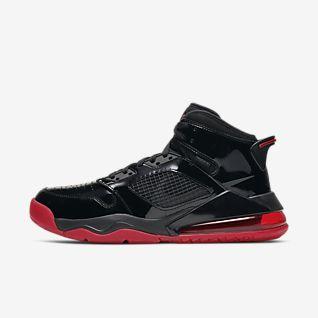 Explorez les Chaussures Jordan pour Homme. Nike CH