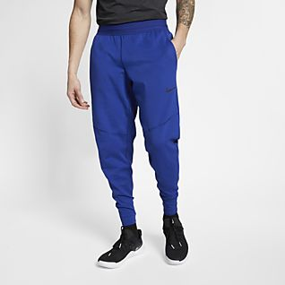 2019 original classic style of 2019 hot sale online Men's Joggers & Sweatpants. Nike.com