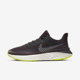 Normal Sko. Nike NO