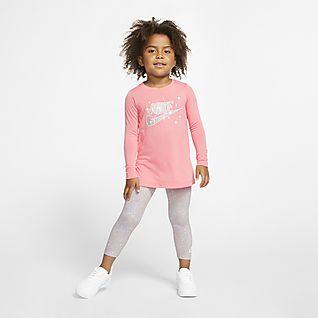 Toddler & Baby T Shirts.