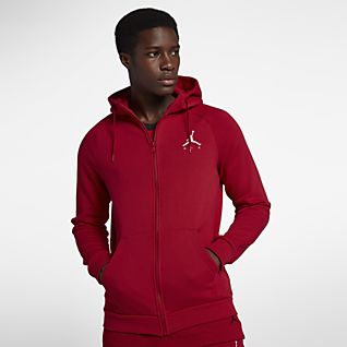 new style best selling running shoes Hommes Sweats à capuche et sweat-shirts. Nike FR