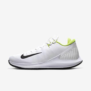 Men's Men's Tennis Tennis Tennis Men's Shoes Shoes Tennis Men's Shoes Men's Tennis Shoes Shoes Men's MVSUpz
