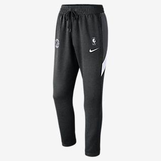 Men's Dri FIT Pants & Tights.