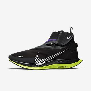 chaussure running nike homme