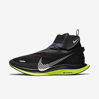 chaussure sport nike homme