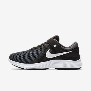 d0a772c3c1 Women's Walking Shoes. Nike.com