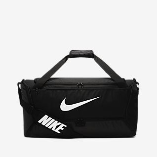 retail prices arriving cute cheap Women's Backpacks & Bags. Nike.com
