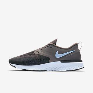 Running Tacto natural Zapatillas. Nike ES