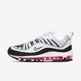 Nike Black Friday 2019. Nike ES
