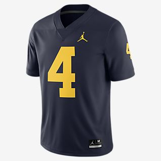 Michigan Jordan Gear >> Michigan Jordan Gear Apparel Nike Com