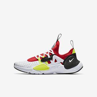 b11056320067 Nike Huarache E.D.G.E