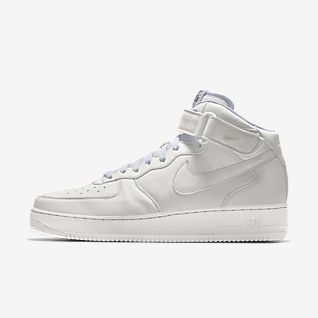 Air Force 1 shoes  Nike com ID