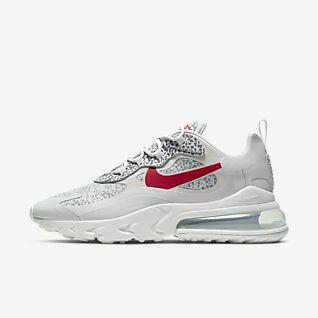 Herren Air Max 270 Schuhe. Nike BE
