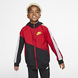 0aacd2274df Kids' Products. Nike.com