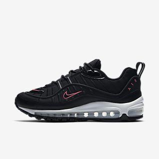 e9e4636bb448 Air Max Trainers. Nike.com AU