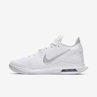 Netball Schuhe. Nike AT