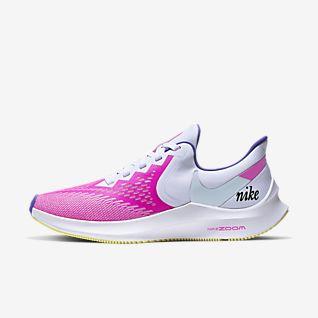 Women's Running Shoes  Nike com