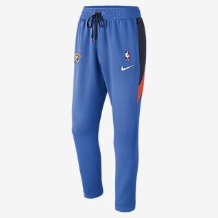 Oklahoma City Thunder Trikots & Ausrüstung. Nike DE