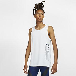 957ae2df328e Men's Shirts & T-Shirts. Nike.com