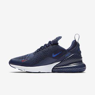 bas prix 8a16d 90a62 Chaussures Air Max pour Homme. Nike.com FR