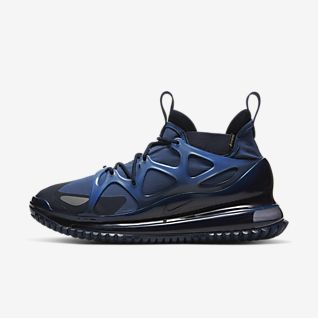 Air Max 720 Shoes.