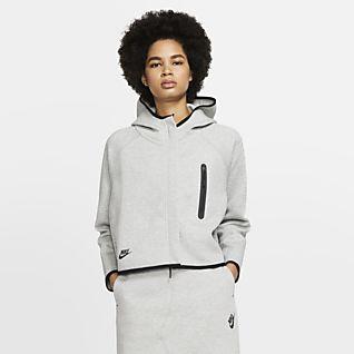 Donna Tuta Sportive. Nike IT