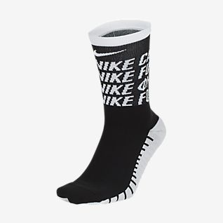 Bonito fertilizante barrera  pack de 3 unidades Calcetines para mujer Nike Lightweight Training Socks  Deportes y aire libre Ropa deportiva