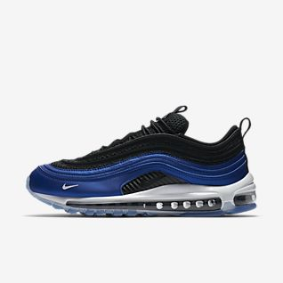 buy popular 3fc80 dba10 Nike Air Max 97 Shoes. Nike.com